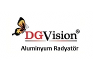 Dgvision