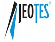 Jeotes