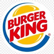 BURGER KING - MİDYAT