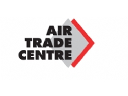 Air Trade Centre