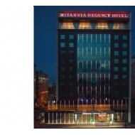MITANNIA REGENCY HOTEL DİYARBAKIR