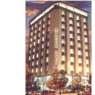 MİROĞLU HOTEL DİYARBAKIR