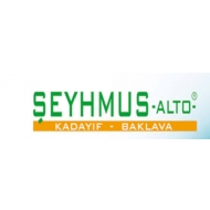 ŞEYHMUS ALTO DİYARBAKIR