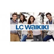 LC WAIKIKI DİYARBAKIR ŞUBELERİ