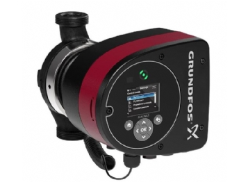 MAGNA3 32-60 - 97924255 Frekans Konvertörlü Sirkülasyon Pompası PN10